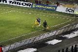 26 февраля 2009 года – исторический день для болельщиков харьковского «Металлиста»
