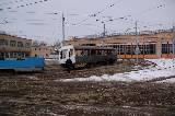 """Презентация \""""Харьковского трамвая\"""""""