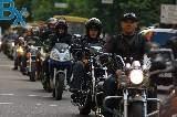 26 мая - Всемирный День Памяти погибших байкеров