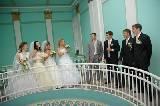 Свадебная лихорадка в Харькове