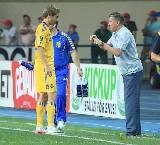 "Украина - Швеция: как проявили себя игроки \""Металлиста\"""