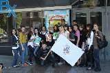 В Харькове прошел Международный телефестиваль «Дитятко»