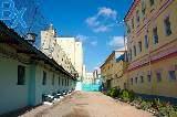 Губернатор Харьковщины посетил колонию и СИЗО