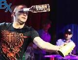 В Харькове прошли соревнования по флейрингу