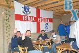 «Эвертонцы» пошли-поехали неофициально знакомиться с Харьковом. Фото, пиво, фото, сон.