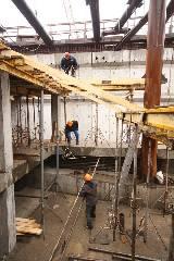 """Станция метро \""""Победа\"""": как идет строительство"""