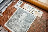 В Харькове отметили юбилей Юрия Богатикова