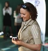 Чемпионат мира по запуску самолетиков: в Харькове отобрали учасников