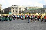 В Харькове установлен новый рекорд Украины