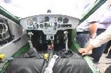 Харьковский авиазавод представил новый самолет