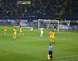 Вот мяч и залетел в ворота: Марлос заслуживает своих аплодисментов