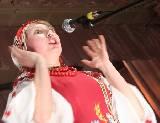 """Областной фестиваль """"Шельменко приветствует"""""""