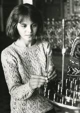 Женщины Харькова