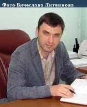 Олег Чигринов: «Без конкуренции прогресс украинского футзала невозможен»