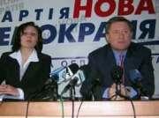 "Евгений Кушнарев: ""Я опасаюсь не за свою жизнь, но я не могу исключать... """