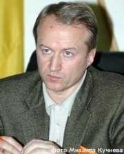 Ющенко прощается с соратниками
