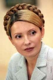 Вместо Тимошенко человеком года стал Валенса