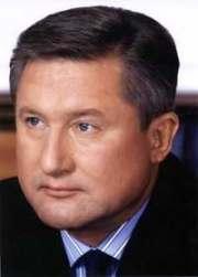 Кушнарев считает удачным назначение Еханурова и.о. премьер-министра