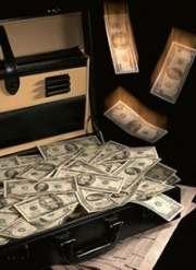 Пятерка с минусом для курса доллара