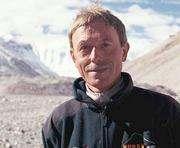 Сергей Бершов - правда об альпинизме