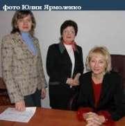 Возрождать библиотеки в Украине будут по харьковскому методу