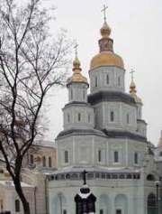 Харьковщина – самая веротерпимая в Украине