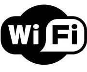 Точки доступа WI-FI в Украине. Полный список