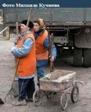 Областной санитарно-экологический двухмесячник продлится до 5 июня