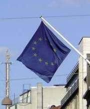 Евросоюз: «единство в разнообразии»