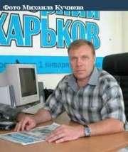 На Харьковщине каждую ночь пропадает ребенок