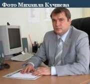 А. Белогрищенко: «Такого количества МАФов, как в Харькове, нет нигде в Украине»