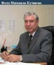 Виктор Китанин: «Харьков на втором месте на Украине по благоустройству»