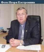 2007 год в Харькове – год охраны здоровья!