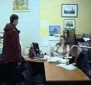 Фонд молодежного кредитования приостановил заключение договоров