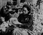 Харьков в годы Великой Отечественной войны
