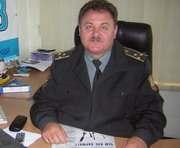 Алексей Середа: Попасть в армию становится труднее