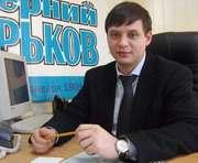 Евгений Мураев: «Земля – людям» появилась потому, что происходили нарушения выдачи земли