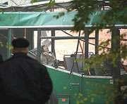 Теракт в Тольятти: Украинцев среди пострадавших нет