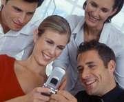 Создан первый GSM/CDMA-мобильник с двумя SIM-картами