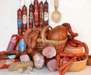 Колбасные изделия: всё что нужно знать о продукте