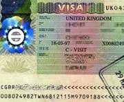 Когда могут отказать в выезде за границу?