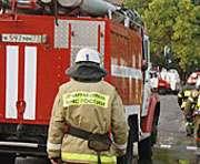 В Москве взорвался дом: есть жертвы