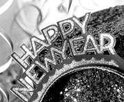 Мир начал готовиться к Новому году