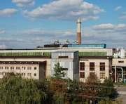 Харьковские сахарозаводчики наращивают темпы