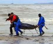 В Крыму сегодня возобновят спасательно-поисковые работы
