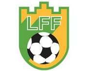 Сборная Литвы теряет игроков перед матчем с Украиной
