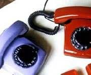 Харьковчане могут установить телефоны за 144 грн.
