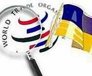 Украина согласовала с Кыргызстаном условия вступления в ВТО