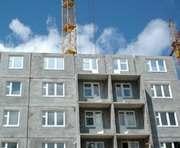 Общественная приемная «Вечернего Харькова»: Стройка под окнами жилого дома