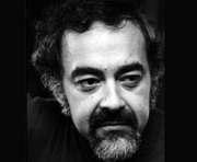 Скончался известный писатель